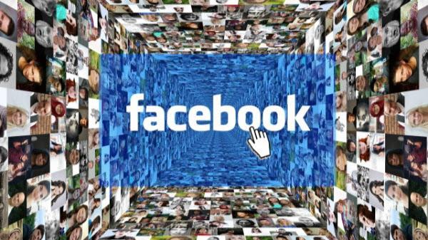 Facebookで自分を発信しよう